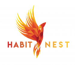 Habit Nest