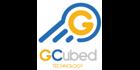 www.gcubedtechnology.com