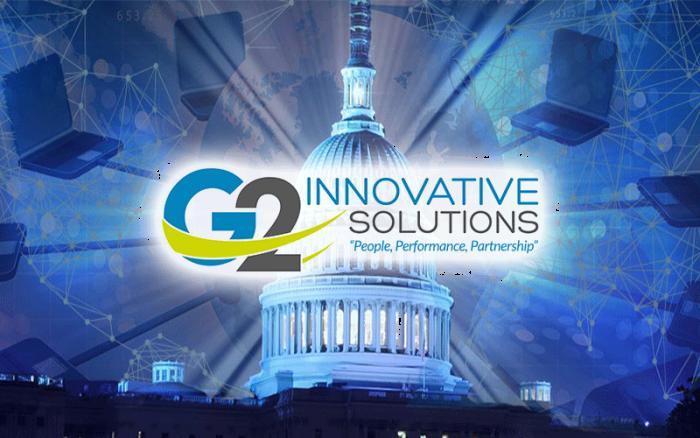 G2 Innovative Solutions, Inc. Joins HireVeterans.com!