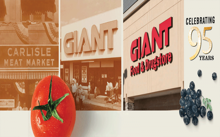 Giant / Martin's Joins HireVeterans com! | Hire Veterans