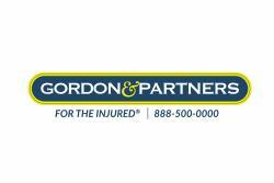 Gordon & Partners