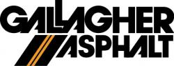 Gallagher Asphalt Corporation