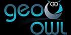 Geo Owl