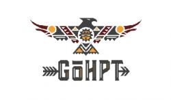 GoHPT