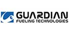 Guardian Fueling Technologies