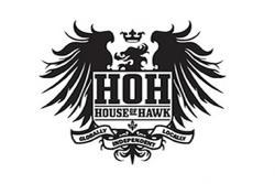 House of Hawk Transportation Inc.