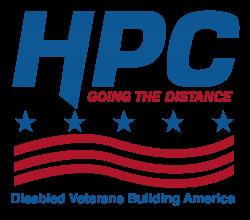 Hamilton Pacific Chamberlain, LLC