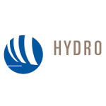 https://www.hydroextrusions.com/en-US/locations/north-america/united-states/offices/sapa-mountain-top-pa/
