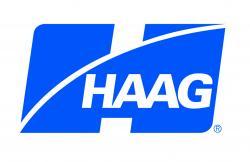 www.haagglobal.com