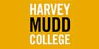 Harvey Mudd College
