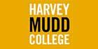 www.hmc.edu