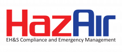 HazAir, Inc