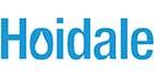 P.B. Hoidale Co. Inc