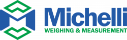 Michelli Measurement Group, Inc.