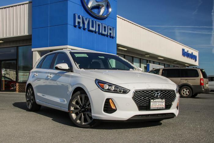 Hyundai Joins HireVeterans.com!