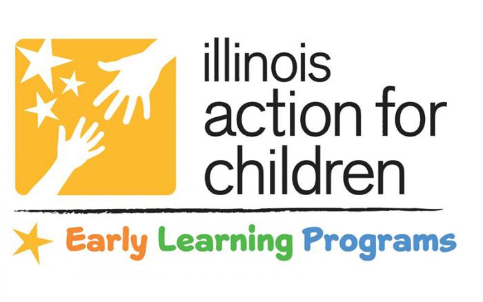 Illinois Action For Children Joins HireVeterans.com!