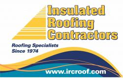 Insulated Roofing Contractors