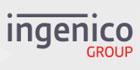 www.ingenico.us