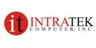 www.intrapc.com