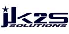 JK2S Solutions Inc