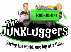 Junkluggers of San Gabriel Valley