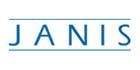 www.janis.com