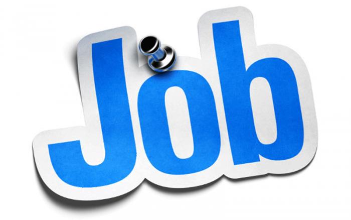 Job Fair: Region's Largest Veteran Hiring Event Scheduled In Herndon
