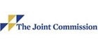 www.careers-jointcommission.icims.com