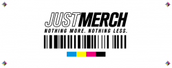 Just Merch