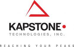 Kapstone Technologies