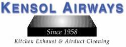 Kensol Airways