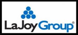 LaJoy Group