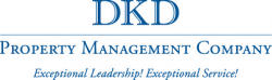 DKD Property Management Co.