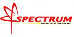 Spectrum Professional Services Inc.