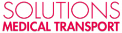 Solutions Medical Transport