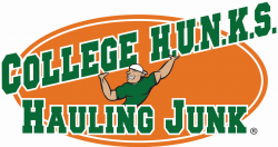 College H.U.N.K.S Hauling Junk and Moving