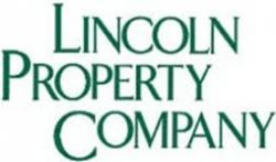 Lincoln Property Company Commercial Inc.