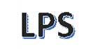 intecps.com