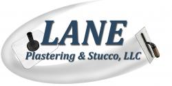 Lane Plastering & Stucco