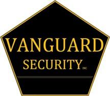 Vanguard Security