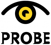 Probe Information Services, Inc.