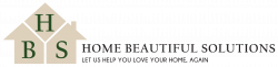 Home Beautiful Solutions, LLC
