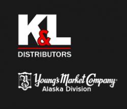 K&L Distributors