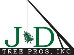 J&D Tree Pros, Inc