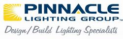 Pinnacle Lighting Group