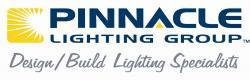 Pinnacle Lighting Group