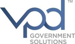 VPD Government Solutions