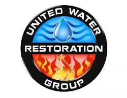 United Water Restoration Group - Atlanta North