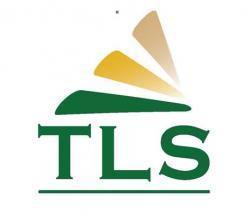 TL Services, Inc.