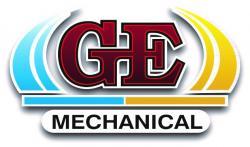 G.E. Mechanical, Inc.